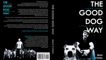 product_The-Good-Dog-Way_book