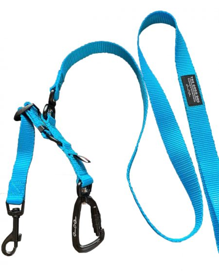 The Good Dog Ultimate Leash